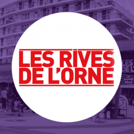 Rives de l'Orne