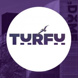 Turfu Festival