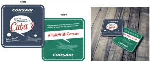 Corsair Bangarang Brand Content Social Media